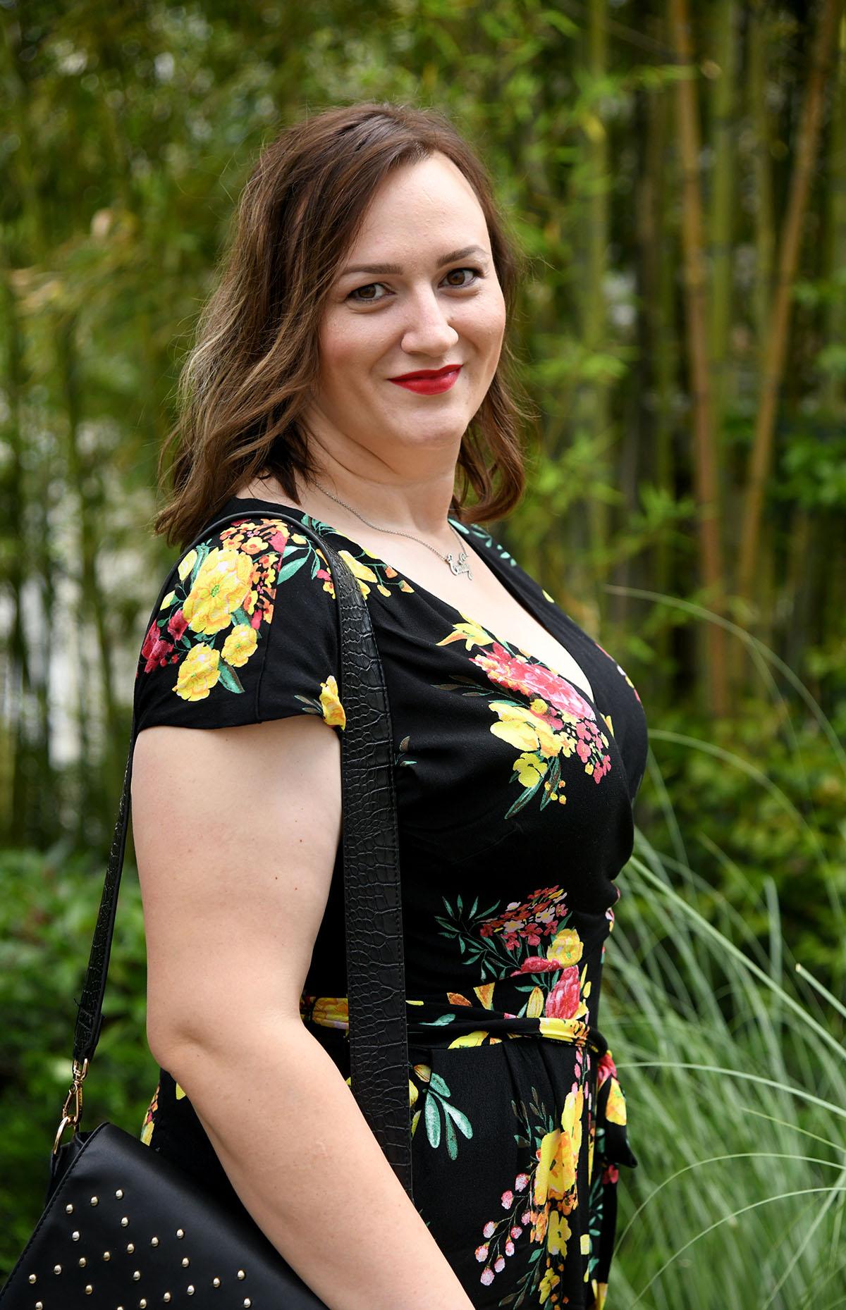 Extravagant makeover: Kandidatkinje spremne za estetske zahvate u Thalassotherapiji Opatija