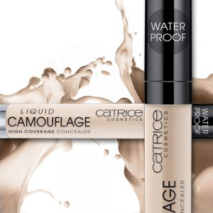14_150626_CAT_FB_Update_FW15_Liquid Camouflage
