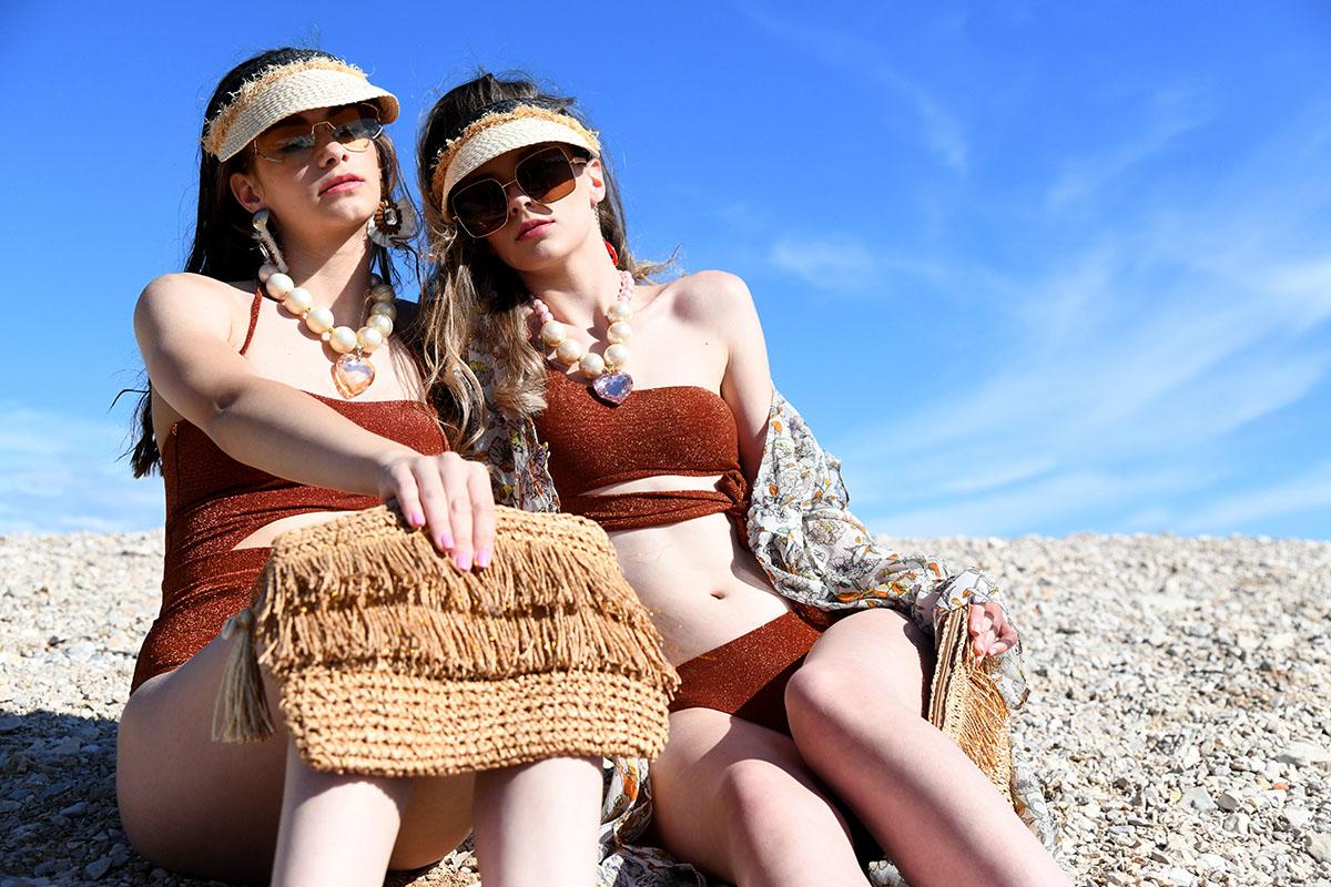 Extravagant editorials: Pickwick Summer