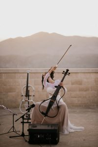 Ana Rucner_snimanje Srdj (6)