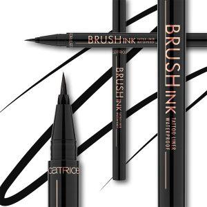 BrushInk