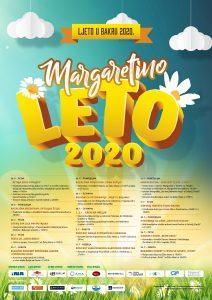ML2020_B1_web