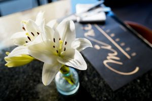Mime's Gourmet Bar 11