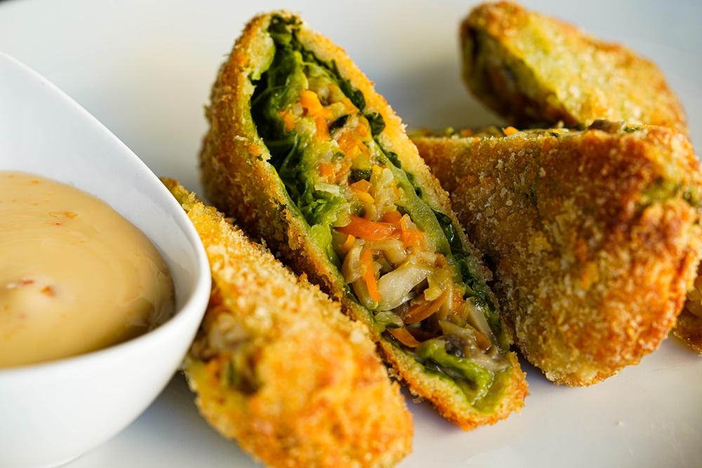 Okusi Mime's Gourmet Bara kojima ćete se sigurno vraćati