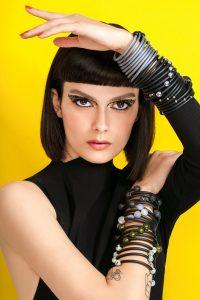 Natali-Jewellery-Manufactur
