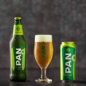 Pan Pilsner_1