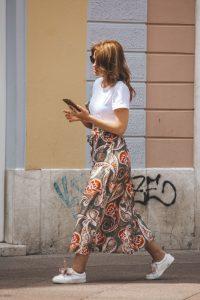 Streetstyle (13.06 (2)