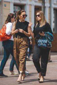 Streetstyle (20.06 (15)