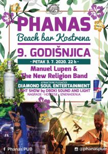 phanas-plakat-godisnjica