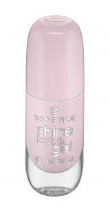 4059729195302_essence shine last & go! gel nail polish 05_Image_Front View Closed_jpg