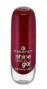 4059729195395_essence shine last & go! gel nail polish 14_Image_Front View Closed_jpg