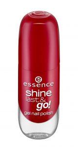 4059729195418_essence shine last & go! gel nail polish 16_Image_Front View Closed_jpg