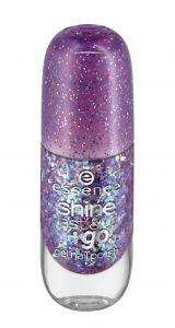 4059729195487_essence shine last & go! gel nail polish 23_Image_Front View Closed_jpg