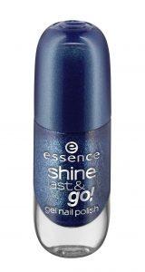 4059729195579_essence shine last & go! gel nail polish 32_Image_Front View Closed_jpg