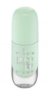4059729195678_essence shine last & go! gel nail polish 42_Image_Front View Closed_jpg