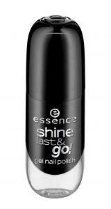4059729195715_essence shine last & go! gel nail polish 46_Image_Front View Closed_jpg