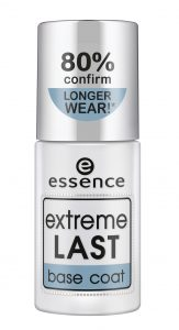 4059729195760_essence extreme last base coat_Image_Front View Closed_jpg