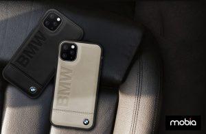 BMW mobia - Copy