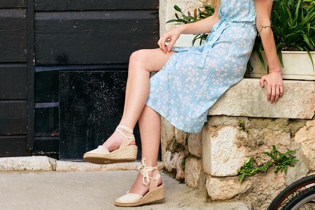 Riječki brend Kalla podiže svijest o održivosti mode!