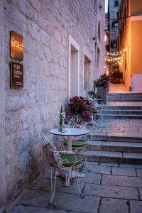 Heritage Hotel Life Palace_10
