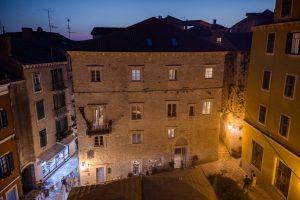 Heritage Hotel Life Palace_11