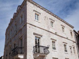 Heritage Hotel Life Palace_9