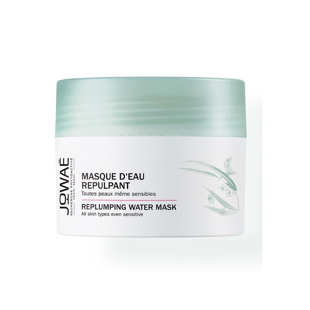 Jowaé: francusko-korejska kozmetika nastala iz potrebe da se koži vrati ravnoteža