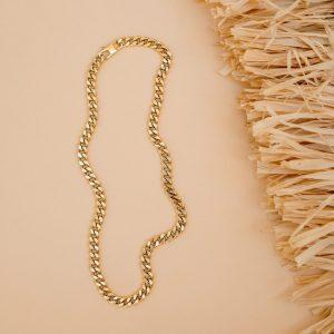 Karat Jewelry_Produkt_13