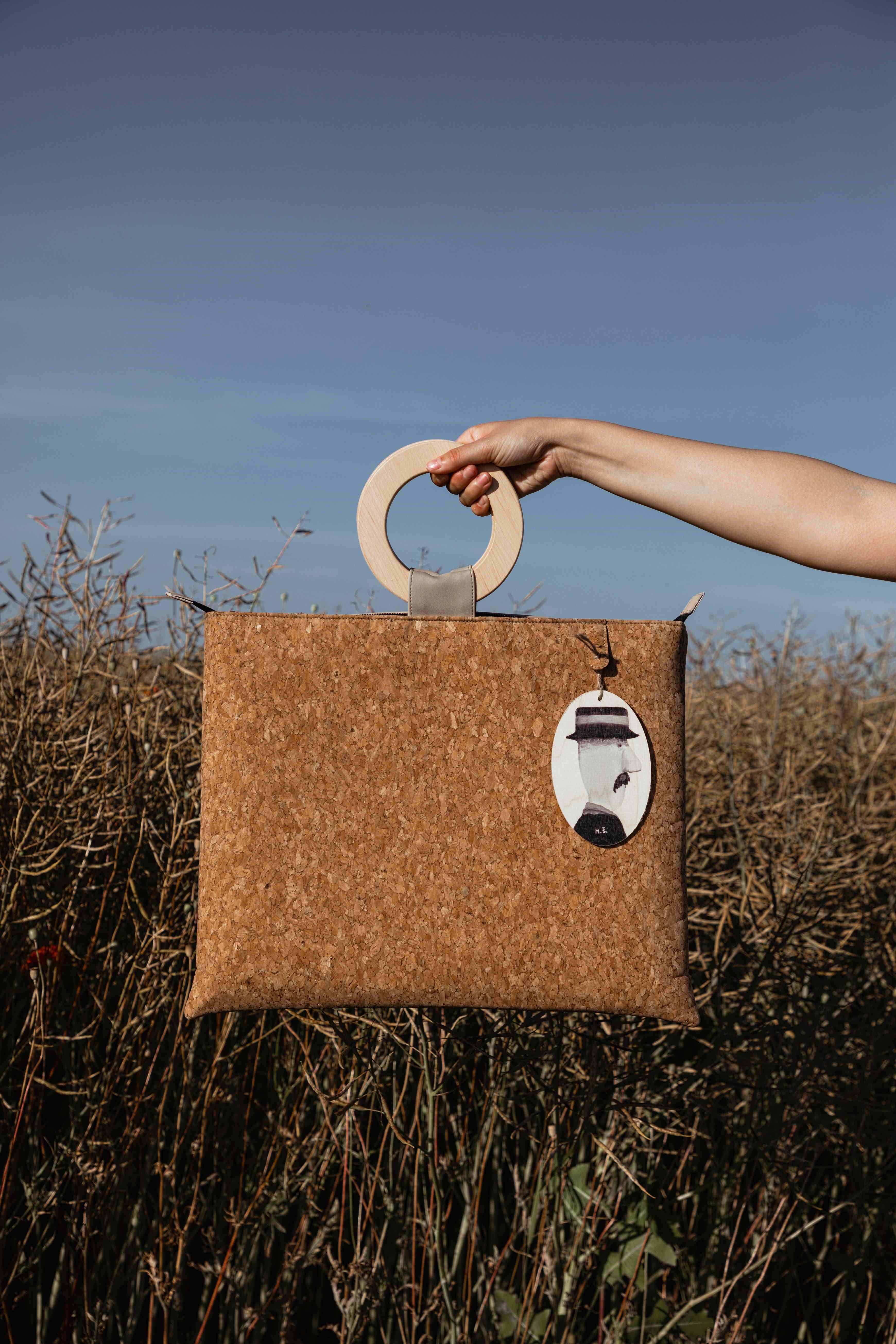 Domaći brand ženskih torbi MIKO predstavio je novu kolekciju SAND