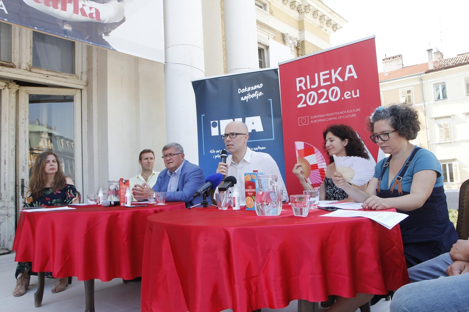 """Najavljena nova sezona u """"Zajcu"""": planiran ambiciozni programski """"opstanak"""""""