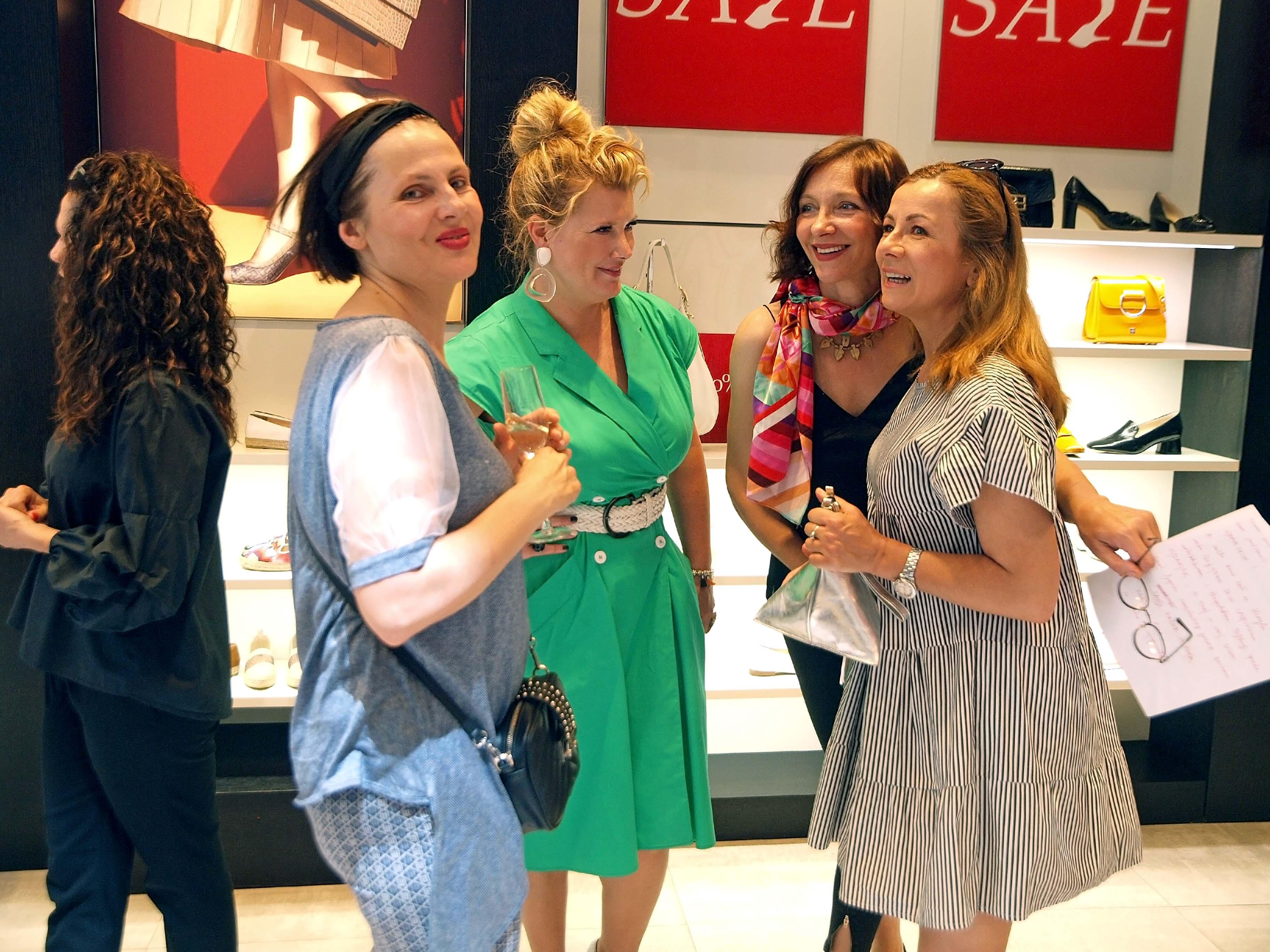 Kultni beauty brend ZIAJA predstavila svoj ljetni hit; vrijeme je za GdanSkin!