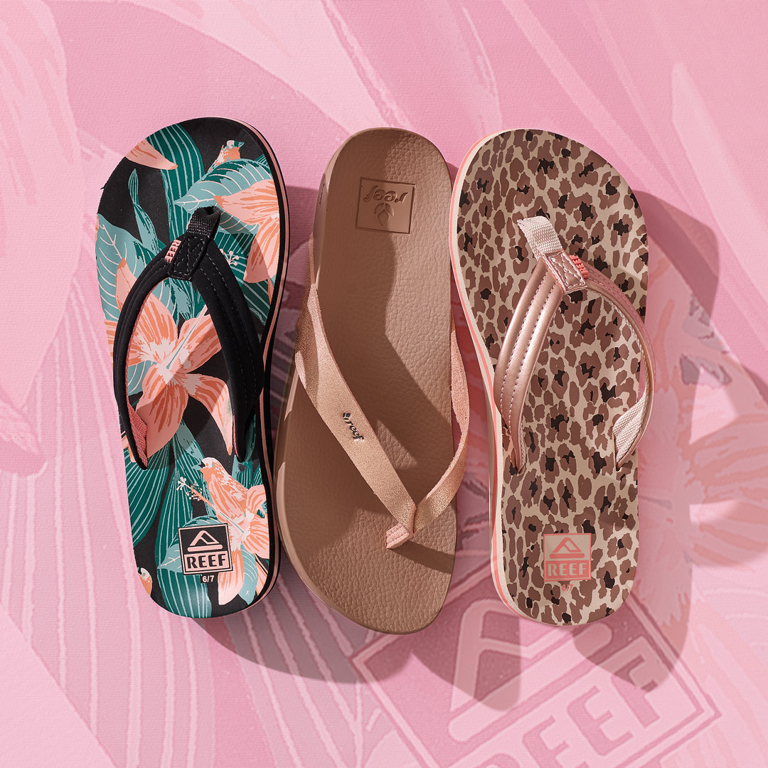 Ljetni modeli koji će oduševiti špicu, plažu i kolege u uredu: ShoeBeDo