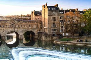 Bath_UK