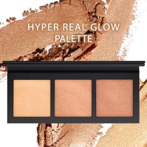 HyperRealGlow_poklon paleta