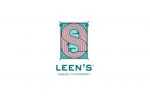 Leens_logotip