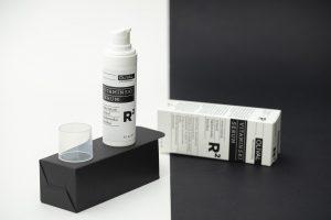 Olival Professional_Vitaminski serum R2