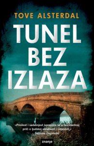 Tunel bez izlaza_FRONT
