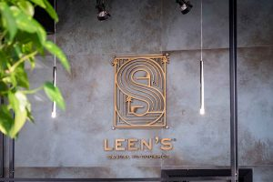 UTF-8''Zambelli-Brand-Design-Leens-Casual-To-Gourmet-Dubai-restaurant-interior-4 (1)