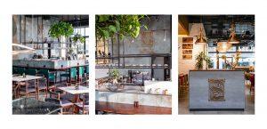 UTF-8''Zambelli-Brand-Design-Leens-Casual-To-Gourmet-Dubai-restaurant-interior-5