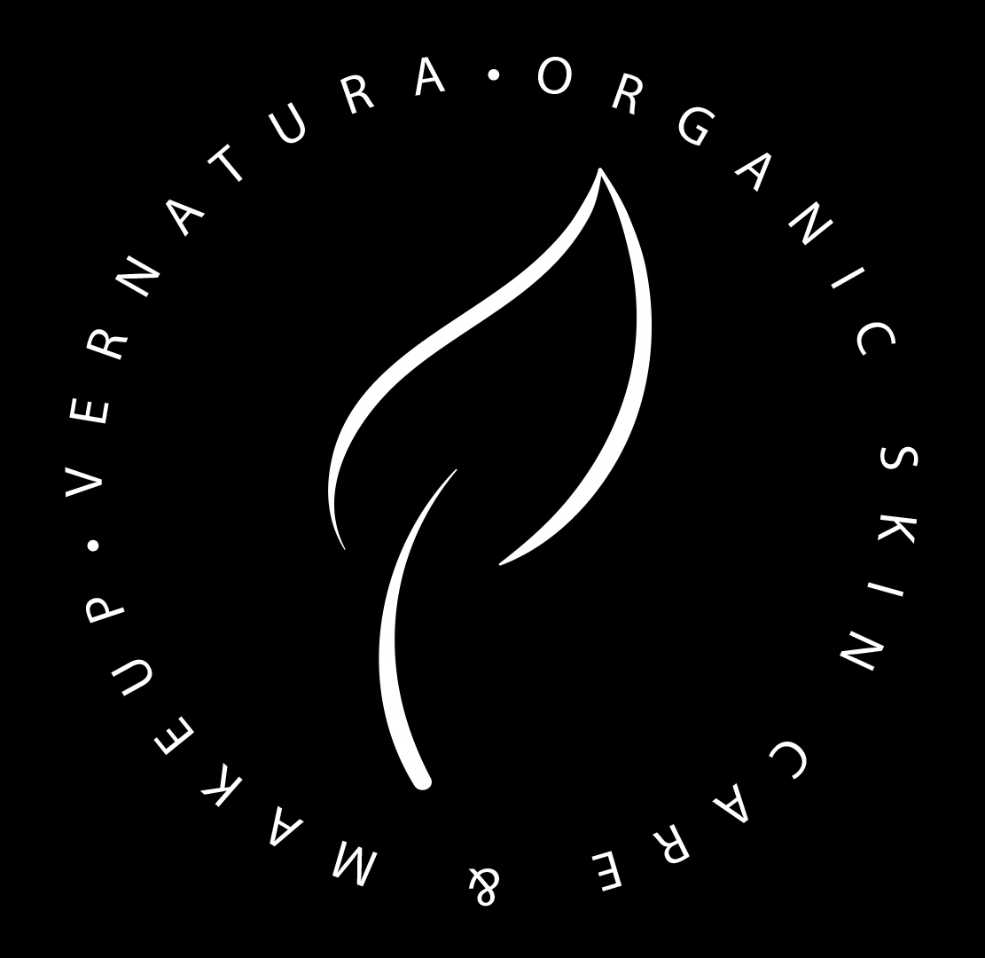 Vernatura: hrvatska kozmetika čiji sastojci su organskog i veganskog porijekla!