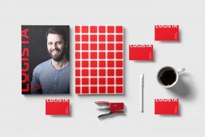 Zambelli_Design_Logista_vizualni_identitet