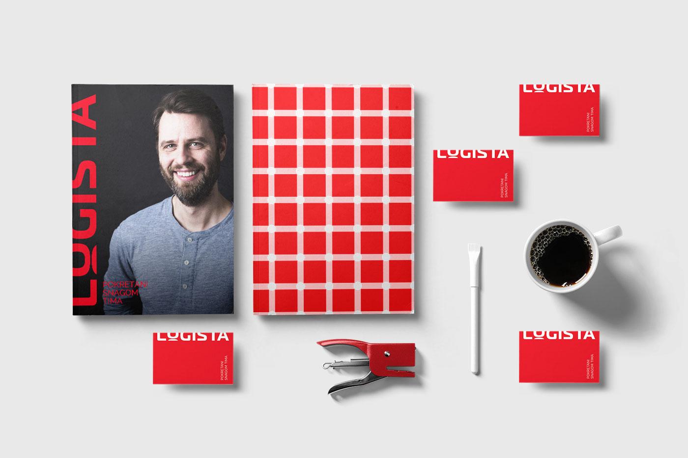 Zambelli Brand Design osvojio prestižno priznanje za čak dva vizualna identiteta!