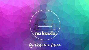 logo_nakaucu