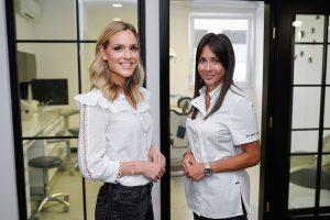 Ana Radisic i Tamara Zaja Milicic_2
