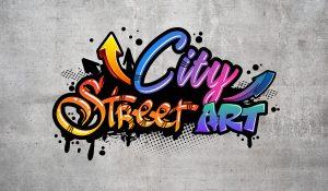 CCO_City_street_art_vizual