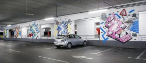 City Street Art (4)