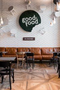 Good Food_2