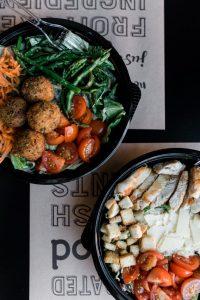 Good Food_Fit & Fabulous i Simply Caesar