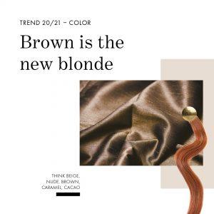 Keune-Beauty-Trend-2020-2021 (1)