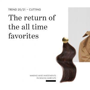 Keune-Beauty-Trend-2020-2021 (3)